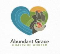 San Mateo Coast Business Directory Abundant Grace Coastside Worker in Half Moon Bay