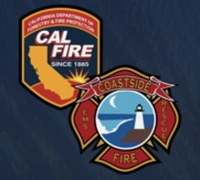 San Mateo Coast Business Directory Coastside Fire Protection District in